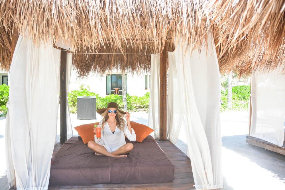 Secrets Akumal Riviera Maya Resort