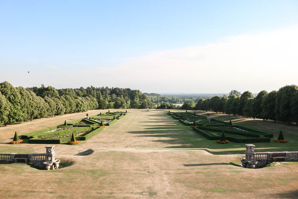 cliveden-house-england-law