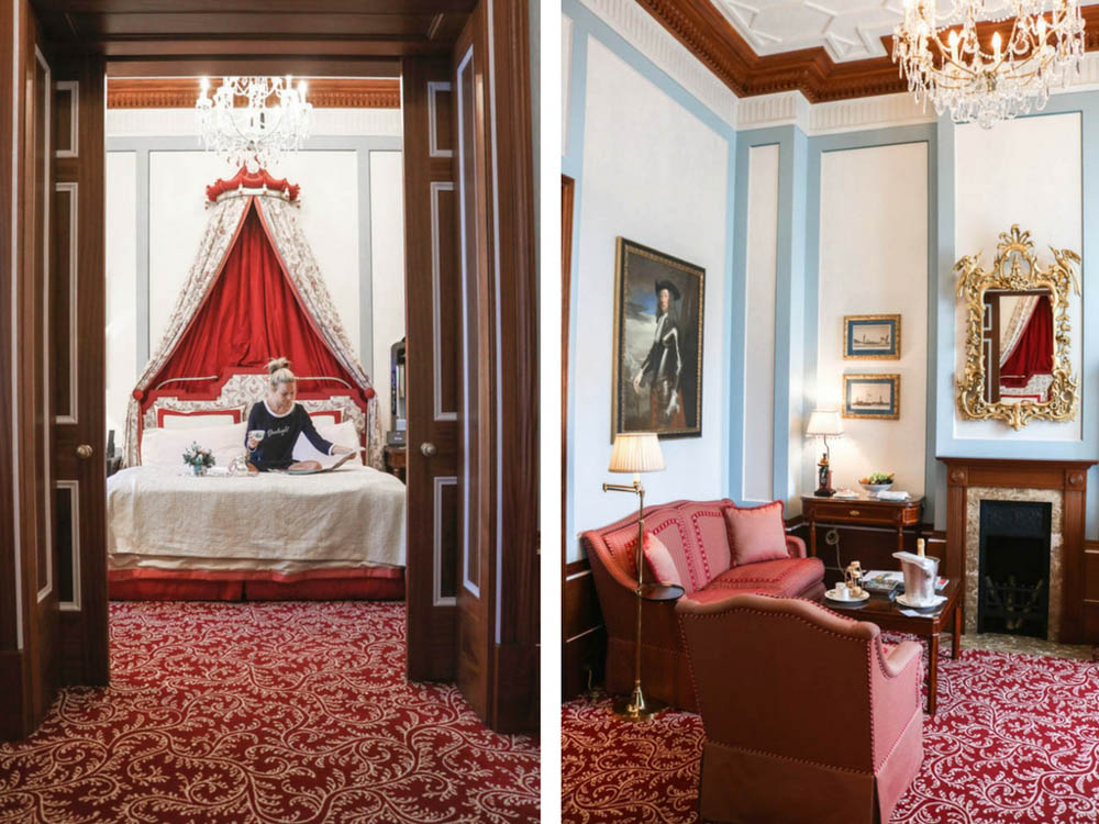 lanesborough-room