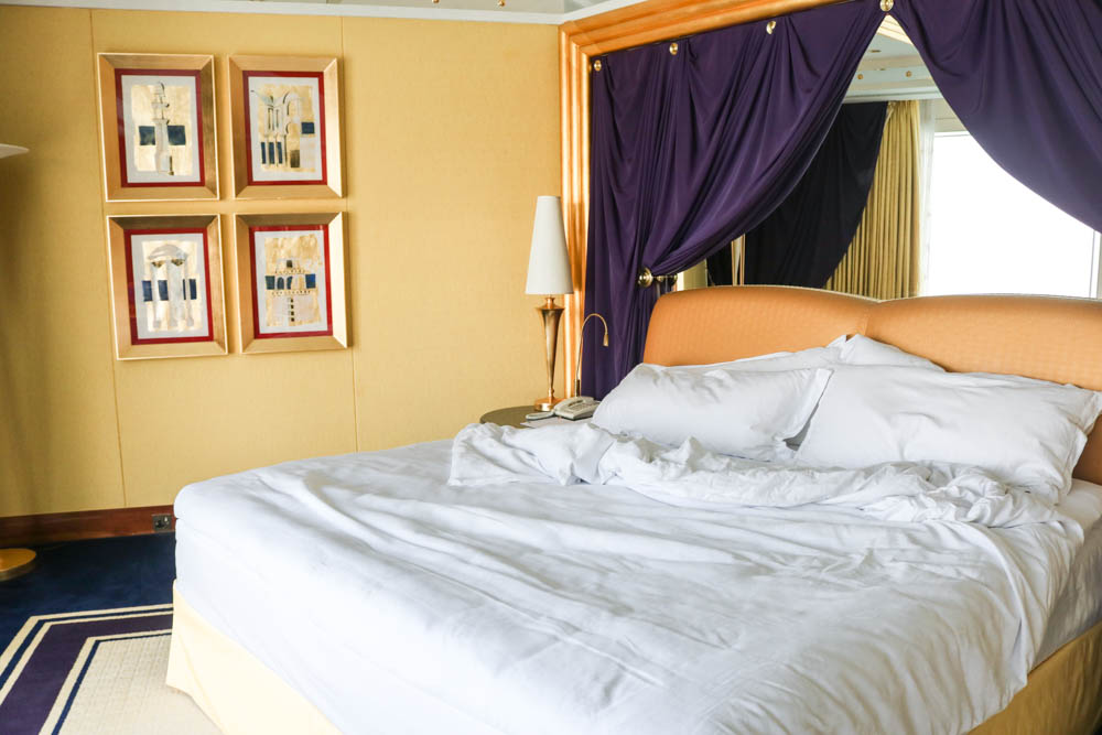 burj-al-arab-bedroom-suite