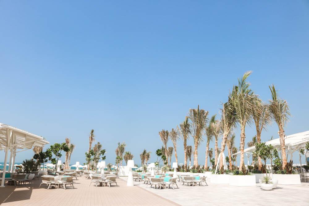 burj-al-arab-terrace