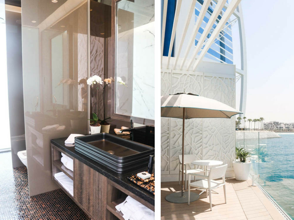 burj-al-arab-dubai-pool-cabana