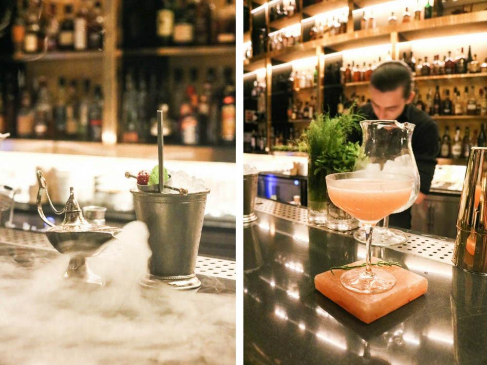 burj-al-arab-drinks-golden-bar-top-floor