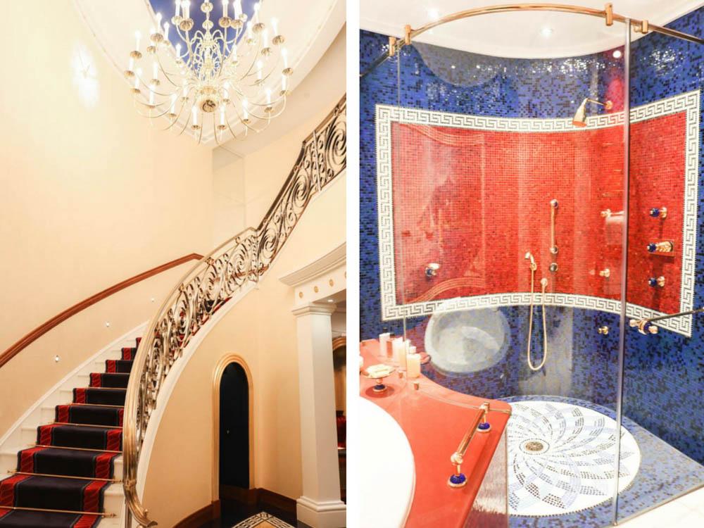 burj-al-arab-suite