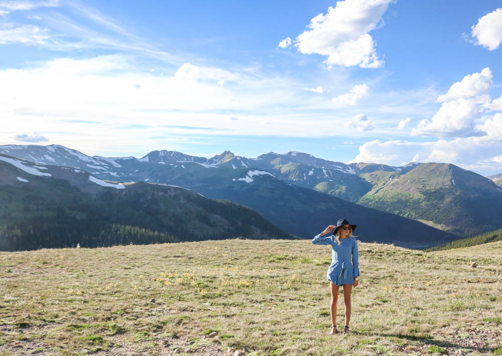 A Look Back At My 2016 Travels