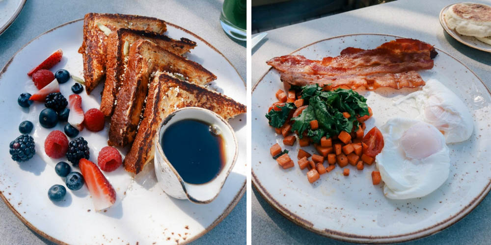esperanza-breakfast-cocina-del-mar