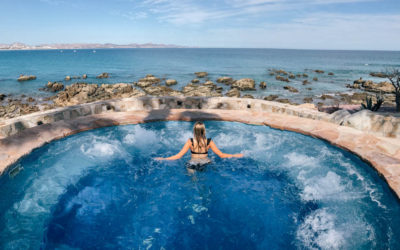 Hotel Spotlight: One&Only Palmilla in Cabo, Mexico