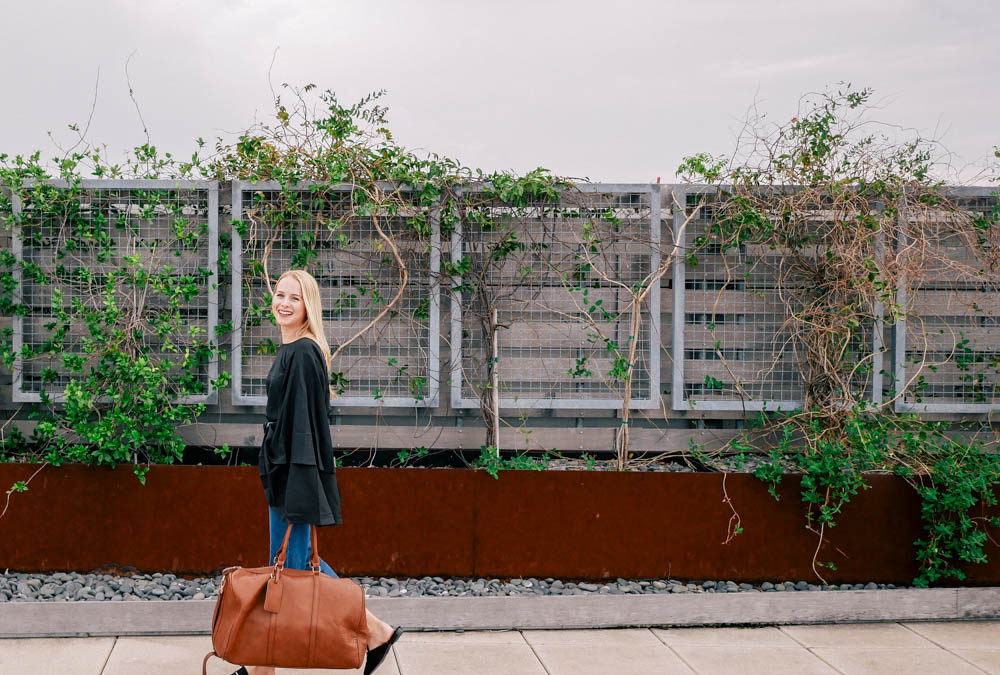 Travel Style With Boohoo & FAQ