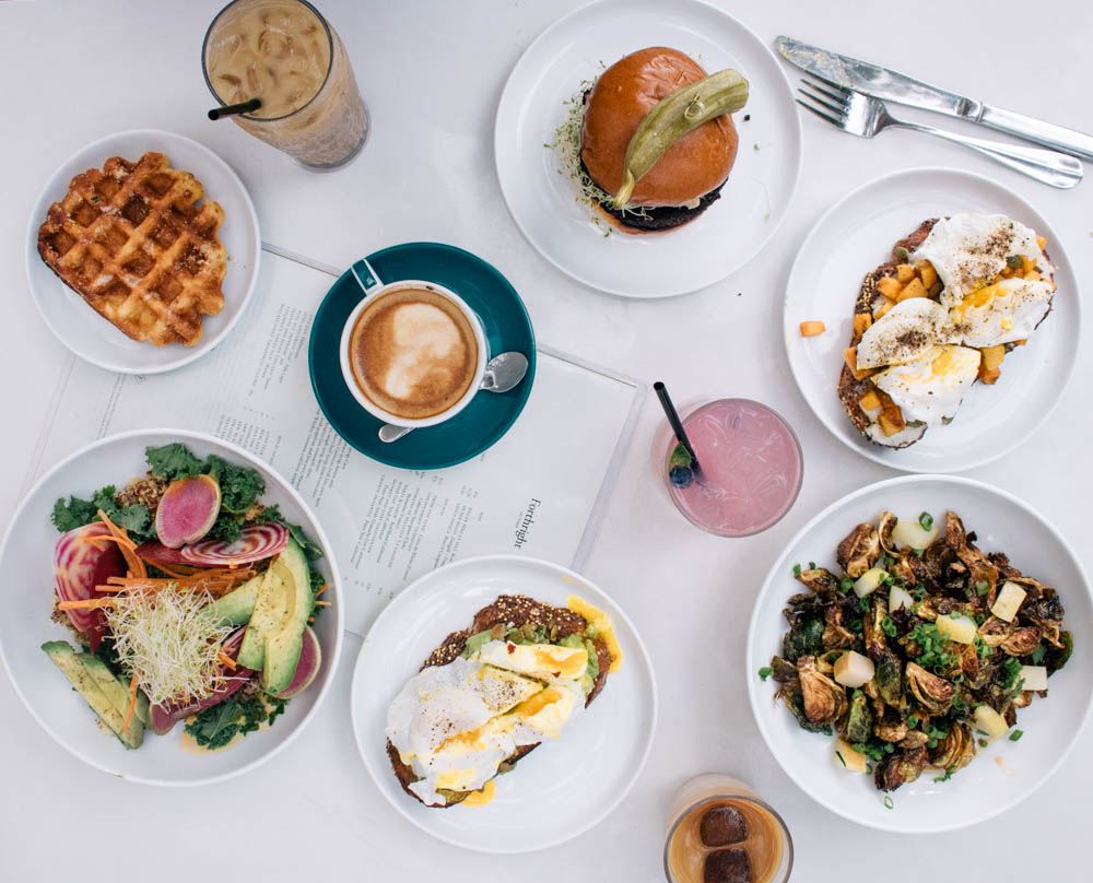 I Am Attending Sxsw This Year On Behalf Of Austin Food Magazine So Thought It Was Only Ing To Do A Roundup My Favorite Restaurants Near All The