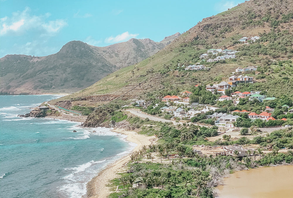 St. Barth's Guide: Where to Stay, Dine & Play